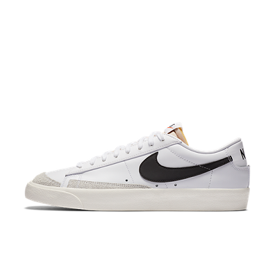 Nike Blazer Low'77 Vintage productafbeelding