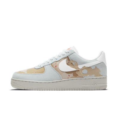 Nike Air Force 1 '07 LX 'Desert' productafbeelding