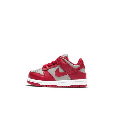 Nike Dunk Low TD 'Varsity Red' productafbeelding