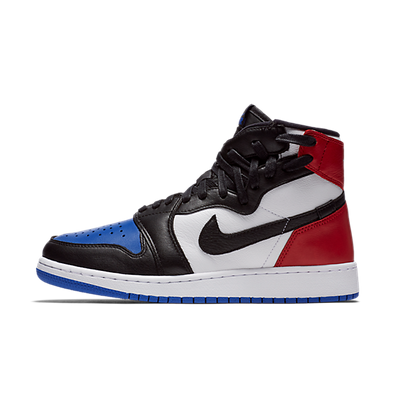 Jordan 1 Rebel XX OG 'Red & Blue' productafbeelding