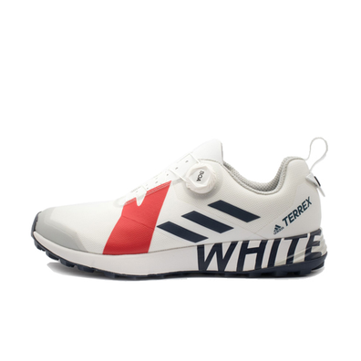 adidas x White Mountaineering Terrex Two Boa productafbeelding