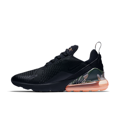 Nike Air Max 270 'Camo Sunset' productafbeelding
