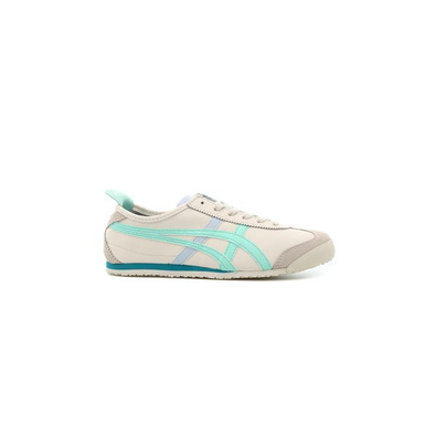 """Onitsuka Tiger WMNS MEXICO 66 """"FRESHICE"""" productafbeelding"""