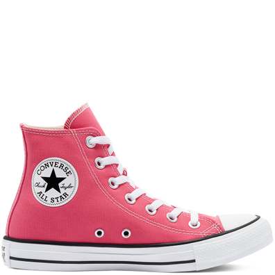 Converse Color Chuck Taylor All Star High Top productafbeelding