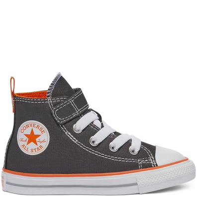 Converse Color Easy-On Chuck Taylor All Star High Top productafbeelding