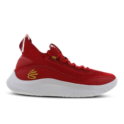 Under Armour Curry 8 productafbeelding