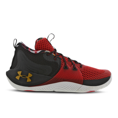 Under Armour Embiid 1 productafbeelding