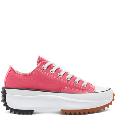 Converse Color Run Star Hike Low Top productafbeelding