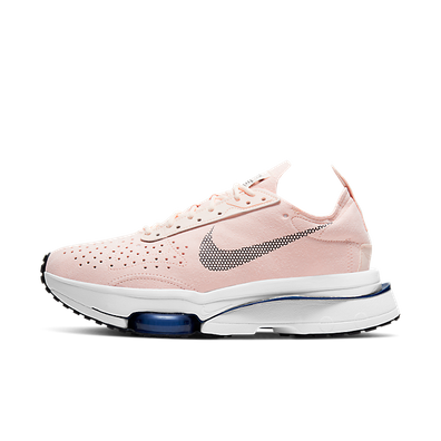 Nike Air Zoom productafbeelding
