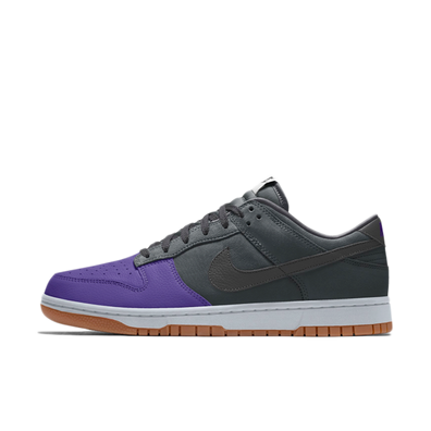 Nike Dunk Low 365 By You productafbeelding