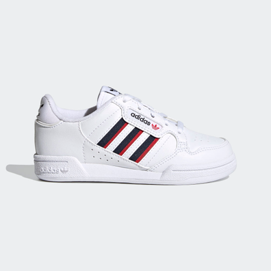 adidas Continental 80 Stripes productafbeelding
