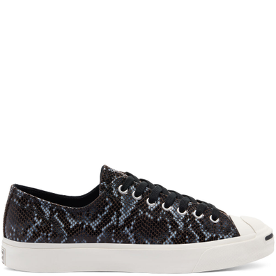 Archive Reptile Jack Purcell Low Top productafbeelding