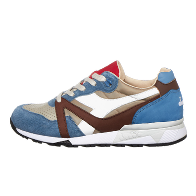 Diadora N9000 H Italy Made in Italy productafbeelding