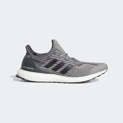 adidas ULTRABOOST 5.0 UNCAGED DNA productafbeelding