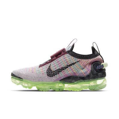 Nike Air VaporMax 2020 Flyknit productafbeelding