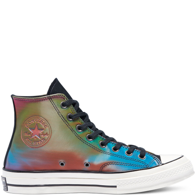All Star Chuck 70 High Top productafbeelding