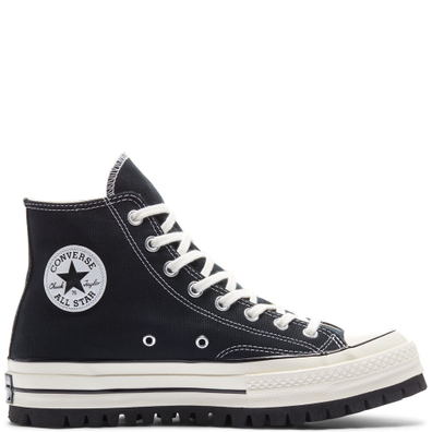 Trek Chuck 70 High Top productafbeelding