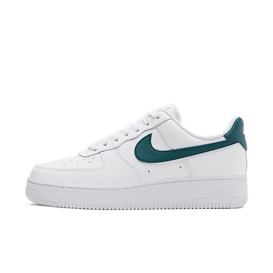 Nike WMNS Air Force 1 '07 productafbeelding