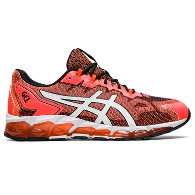 ASICS Gel - Quantum 360™ 6 Sunrise Red productafbeelding