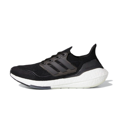 adidas Ultraboost 21 'Core Black' productafbeelding