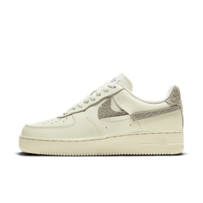 Nike Air Force 1 LXX 'Sea Glass' productafbeelding