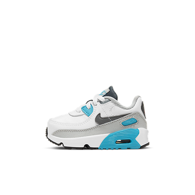 Nike Max 90 Essential productafbeelding