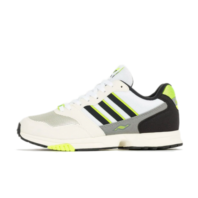 adidas ZX 1000 C 'Off White' productafbeelding