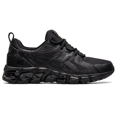 ASICS Gel - Quantum 180™ Gs Black productafbeelding