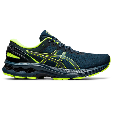 ASICS Gel - Kayano™ 27 Lite - Show™ French Blue productafbeelding