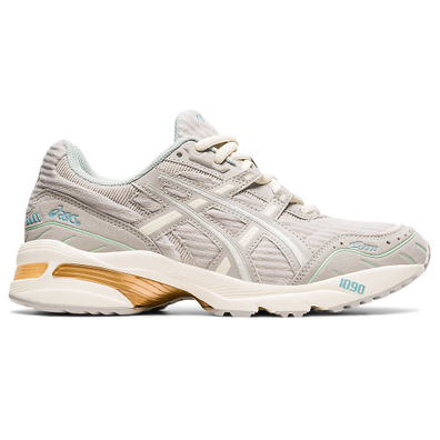 ASICS Gel - 1090™ Oyster Grey productafbeelding