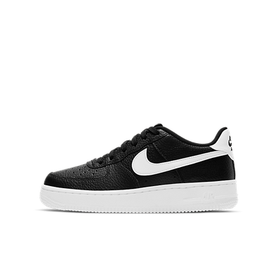 Nike Air Force 1 (GS) productafbeelding