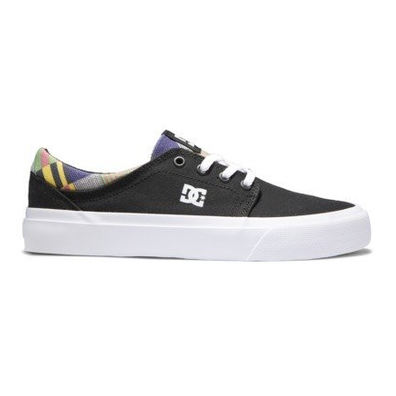 DC Shoes Trase  productafbeelding