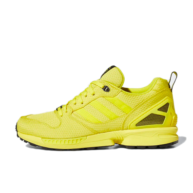 adidas ZX 5000 Torsion 'Bright Yellow' productafbeelding