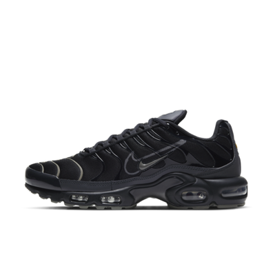 Nike Air Max Plus Repair Pack 'Black' productafbeelding
