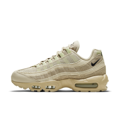 Nike Air Max 95 'Grain' productafbeelding