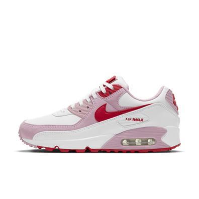 Nike Air Max 90 'Valentine's Day' productafbeelding