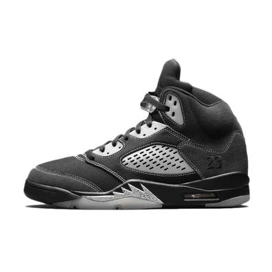 Air Jordan 5 Retro 'Anthracite' productafbeelding