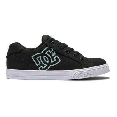 DC Shoes Chelsea  productafbeelding