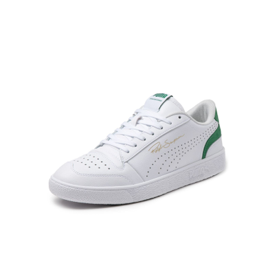 Ralph Sampson Low Perf Color productafbeelding