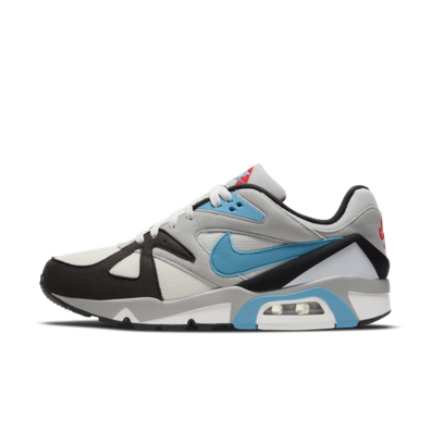 Nike Air Structure Triax 91 'Neo Teal' productafbeelding