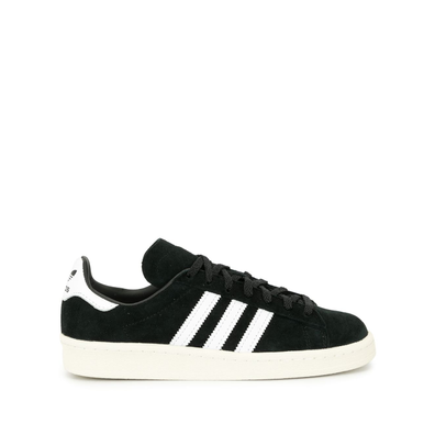 adidas Campus 80s suede trainers productafbeelding