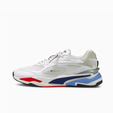 Puma RS-Fast productafbeelding