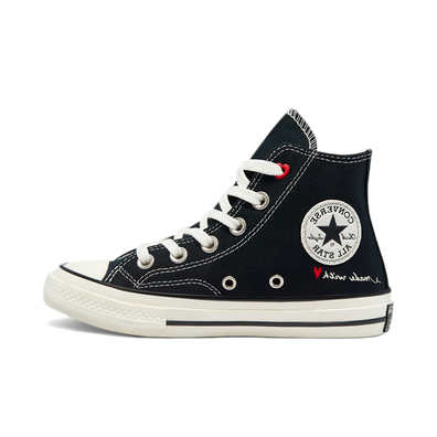 Converse Chuck 70 High Top 'Valentine's Day productafbeelding