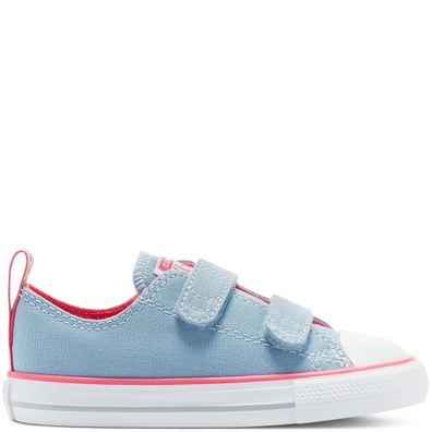 Converse Color Easy-On Chuck Taylor All Star Low Top productafbeelding