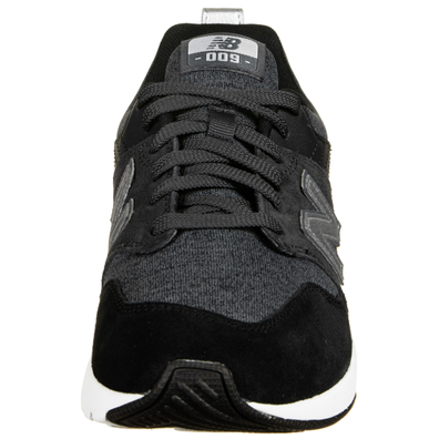 New Balance MS009-D productafbeelding