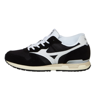 Mizuno ML87 productafbeelding