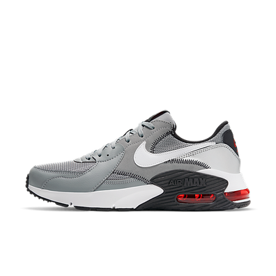 Nike Air Max Excee  productafbeelding