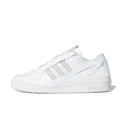 addidas Forum 84 Low 'Icon' productafbeelding