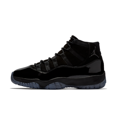 Air Jordan 11 Retro 'Cap & Gown' productafbeelding