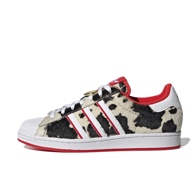 adidas Superstar 'Chinese New Year' productafbeelding